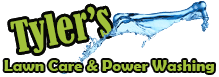 Tyler's Lawn Care & Power Washing